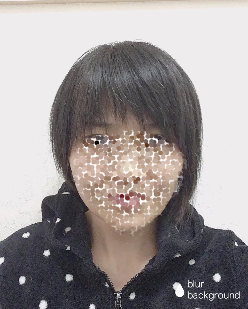 f:id:haru501227:20200303223824j:plain