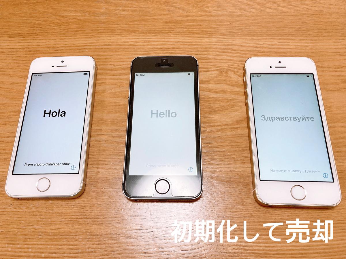 f:id:haru501227:20200513230055j:plain