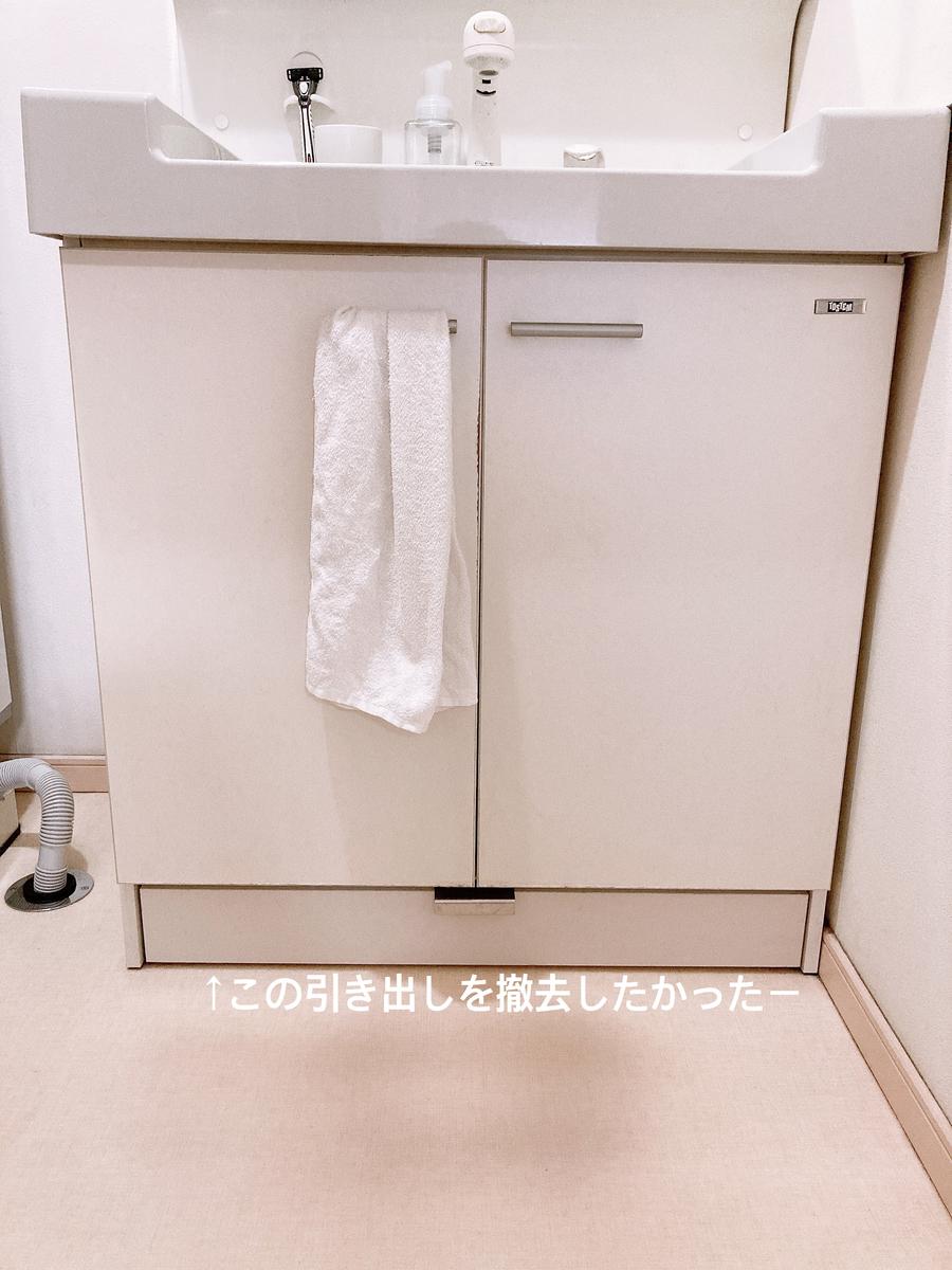 f:id:haru501227:20200520214843j:plain
