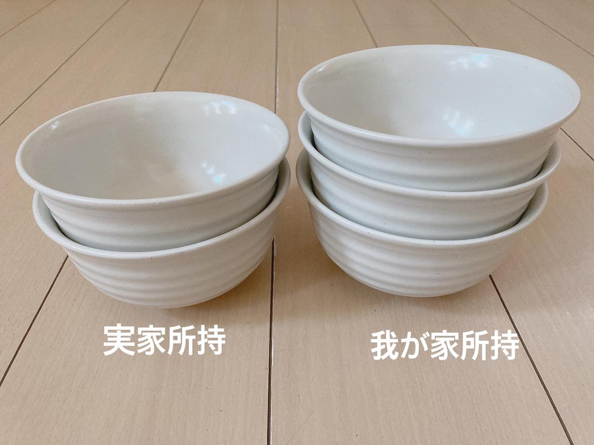 f:id:haru501227:20200609223320j:plain