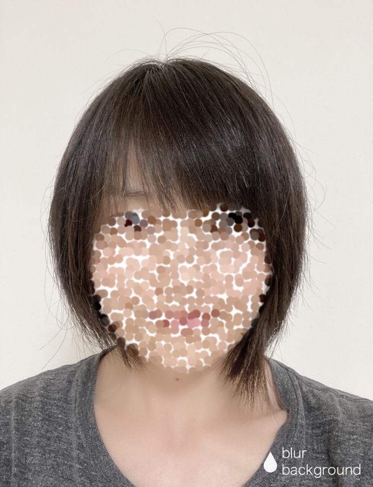 f:id:haru501227:20200708232240j:plain