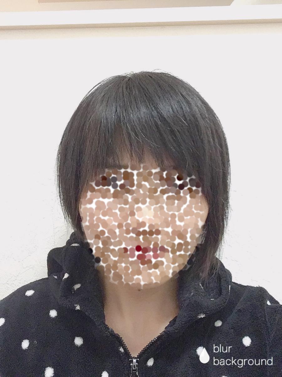 f:id:haru501227:20200708234219p:plain
