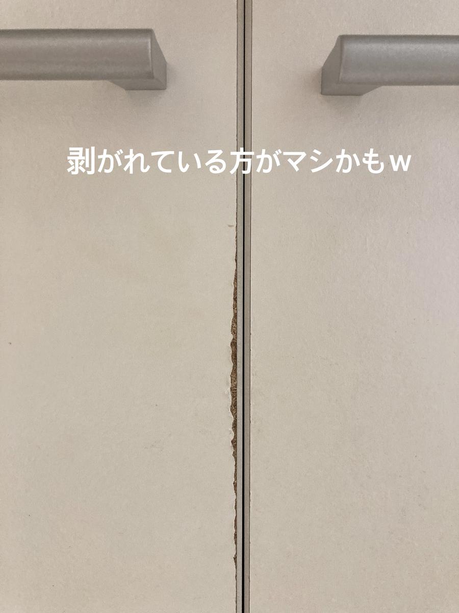 f:id:haru501227:20200710232206j:plain