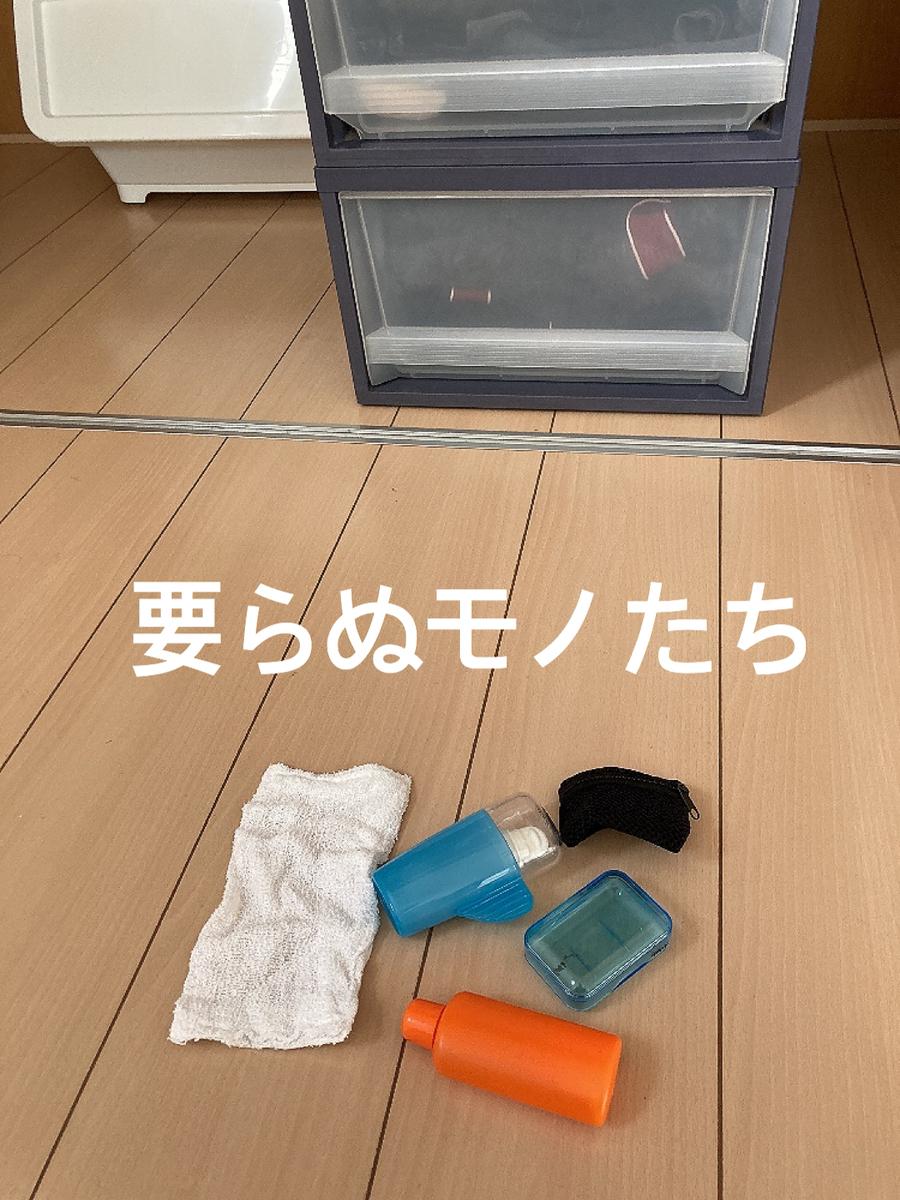 f:id:haru501227:20201013230820j:plain