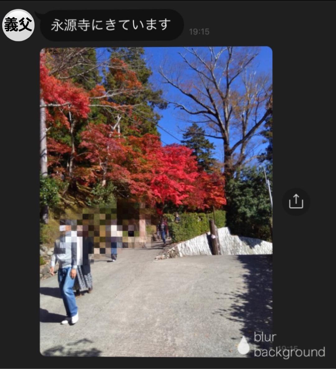 f:id:haru501227:20201115225952j:plain