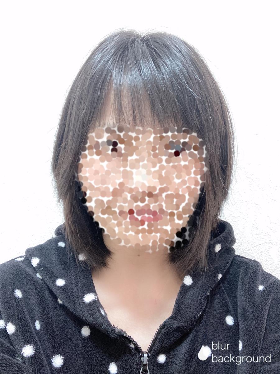 f:id:haru501227:20201128211334p:plain