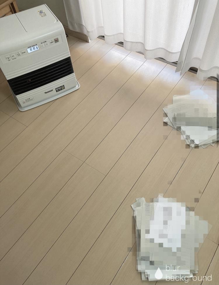 f:id:haru501227:20210206205336j:plain