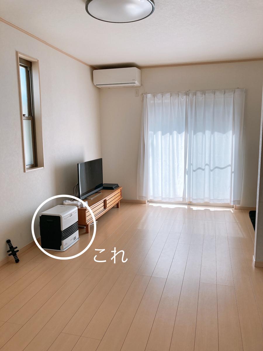 f:id:haru501227:20210512214032j:plain