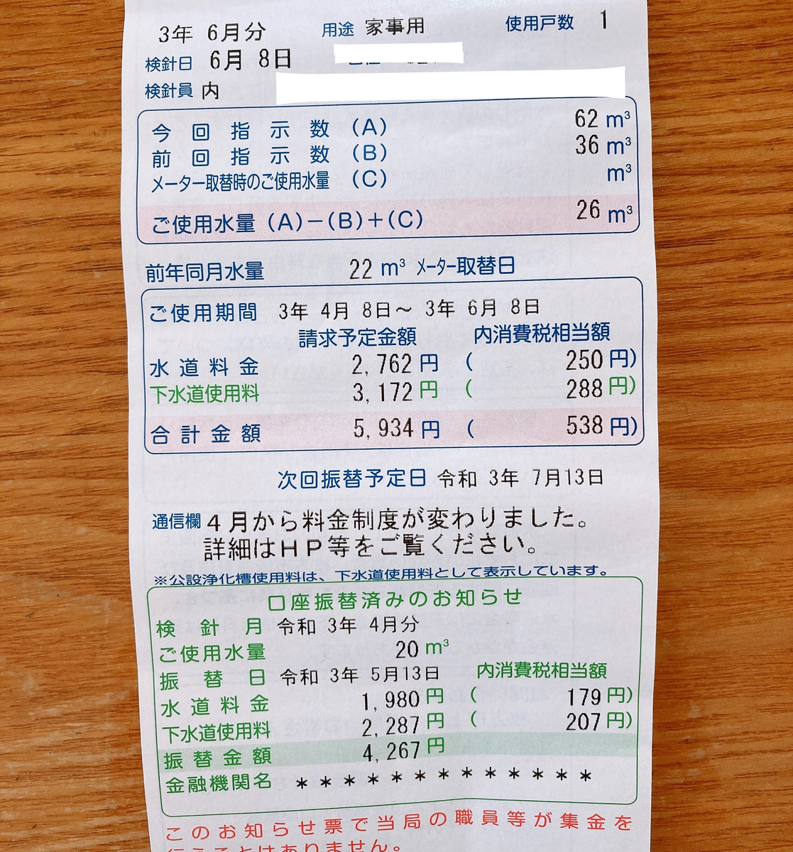f:id:haru501227:20210608204310j:plain