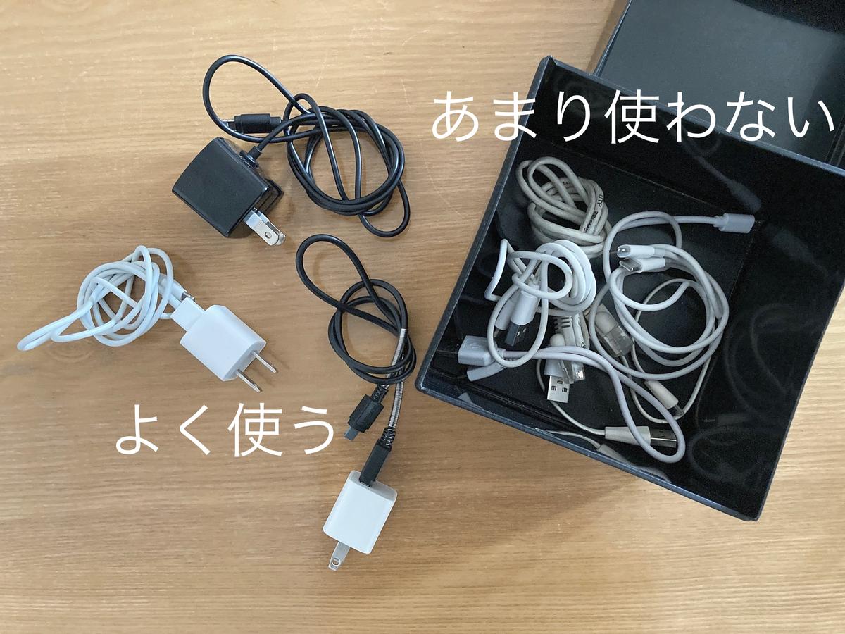 f:id:haru501227:20210625205555j:plain