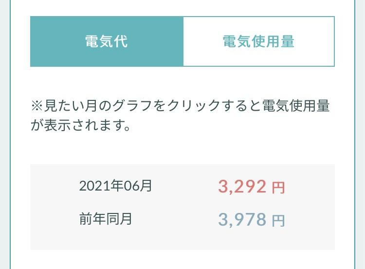 f:id:haru501227:20210629162703j:plain