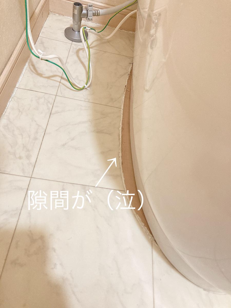 f:id:haru501227:20210712213213j:plain