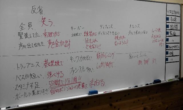 f:id:haru5200:20171117234336j:image