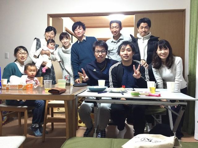 f:id:haru5200:20171202214357j:image