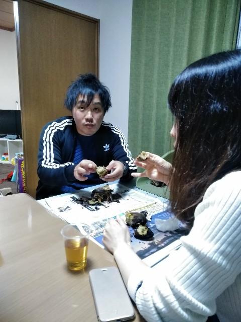 f:id:haru5200:20171202215454j:image