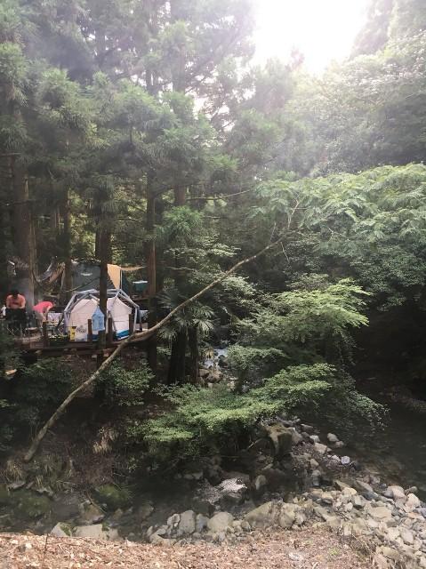 f:id:haru5200:20180720232504j:image