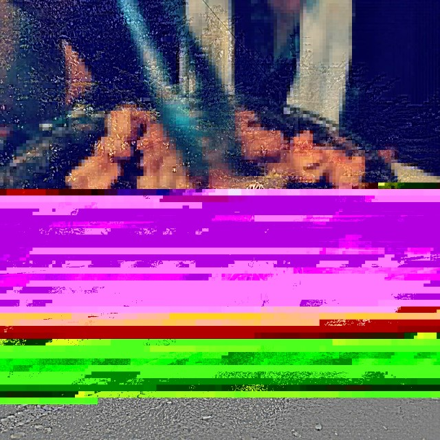 f:id:haru5200:20180805122520j:image