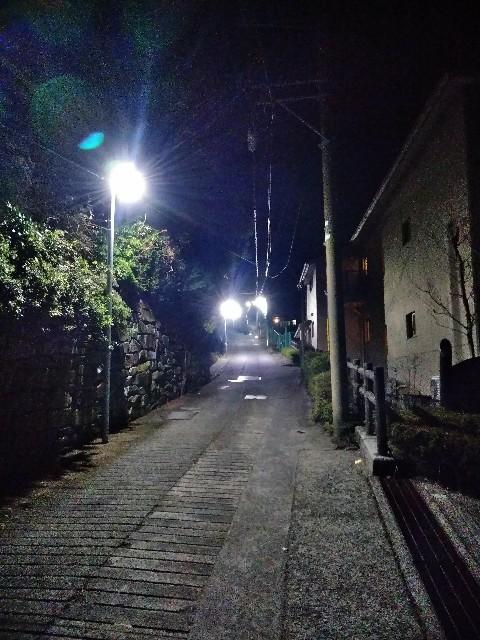f:id:haru5200:20190101103156j:image