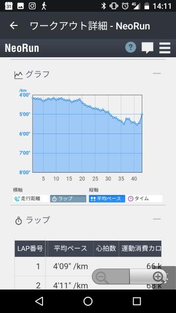 f:id:haru5200:20190317144740j:image