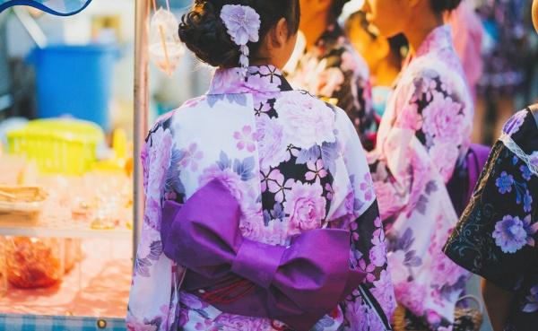 べっぷ浜脇薬師祭り2019年最新の概要はこちら
