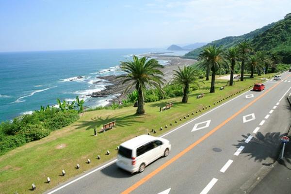 夏遊びで大人が九州を楽しむ時は?おすすめスポット7選!