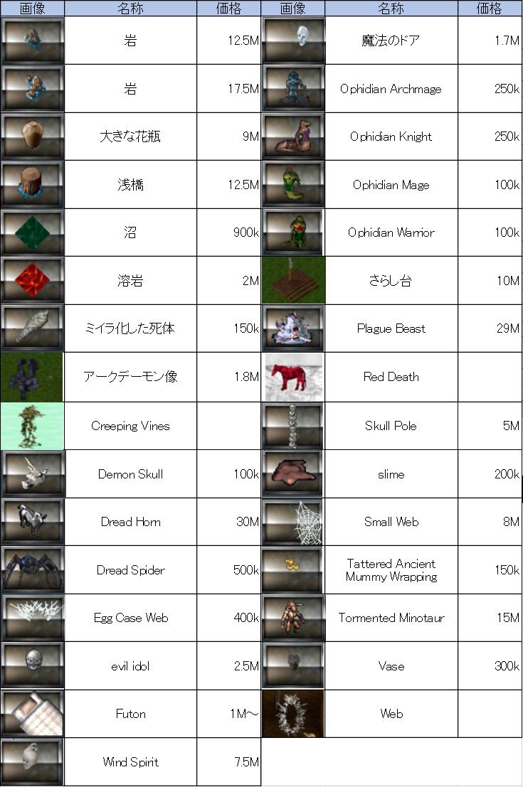 f:id:haru6502:20191217223256p:plain
