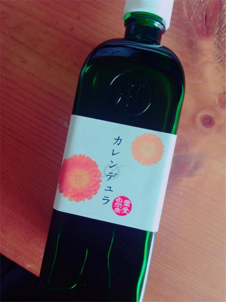 f:id:haru654321:20170608204504j:image