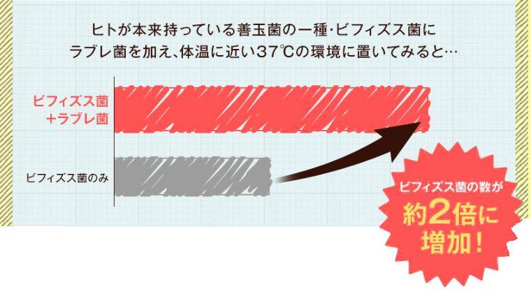 f:id:haru72lemone:20180504014845j:plain