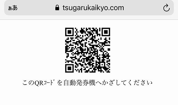 f:id:haru7716:20210323203957j:plain