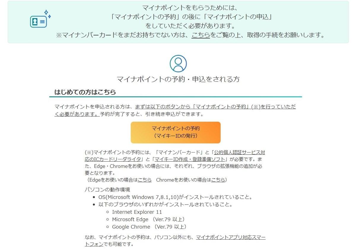 f:id:haru7716:20210328170212j:plain