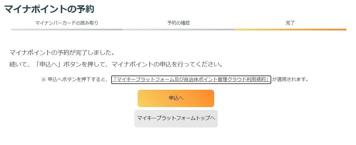 f:id:haru7716:20210328173914j:plain