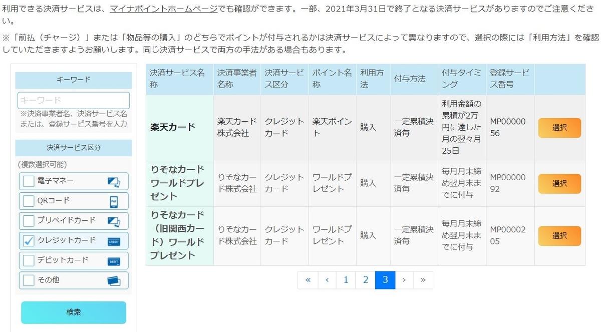 f:id:haru7716:20210328174141j:plain