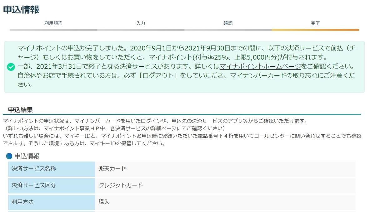 f:id:haru7716:20210328175244j:plain