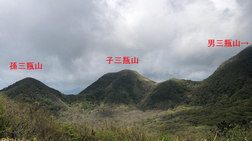f:id:haru7716:20210522183823j:plain
