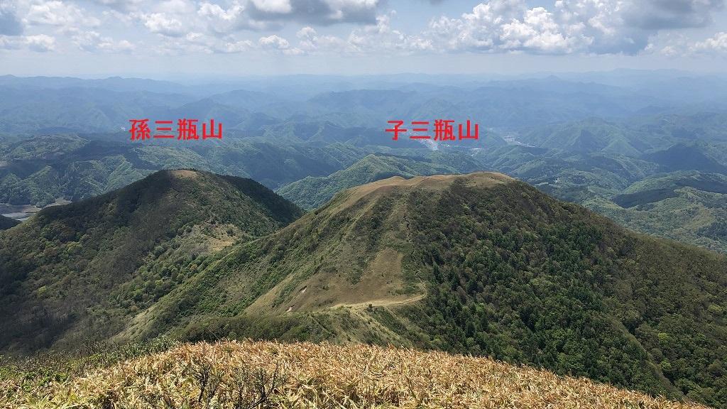 f:id:haru7716:20210522192900j:plain