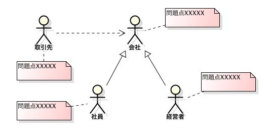 f:id:haru860:20170726203916p:plain