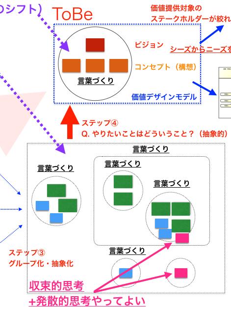 f:id:haru860:20170726222349p:plain