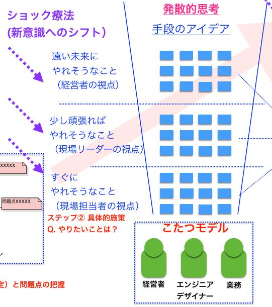 f:id:haru860:20170726222704p:plain