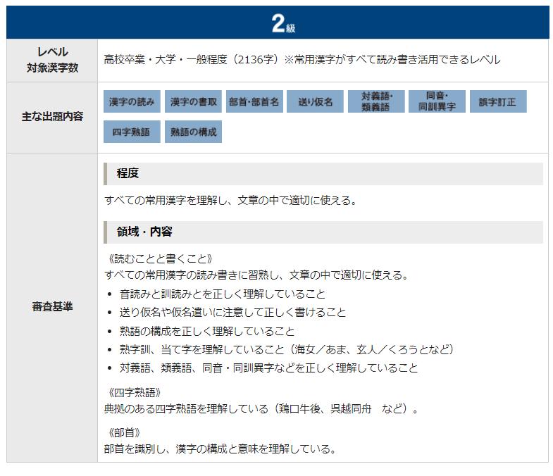 f:id:haru89key:20201102211255p:plain