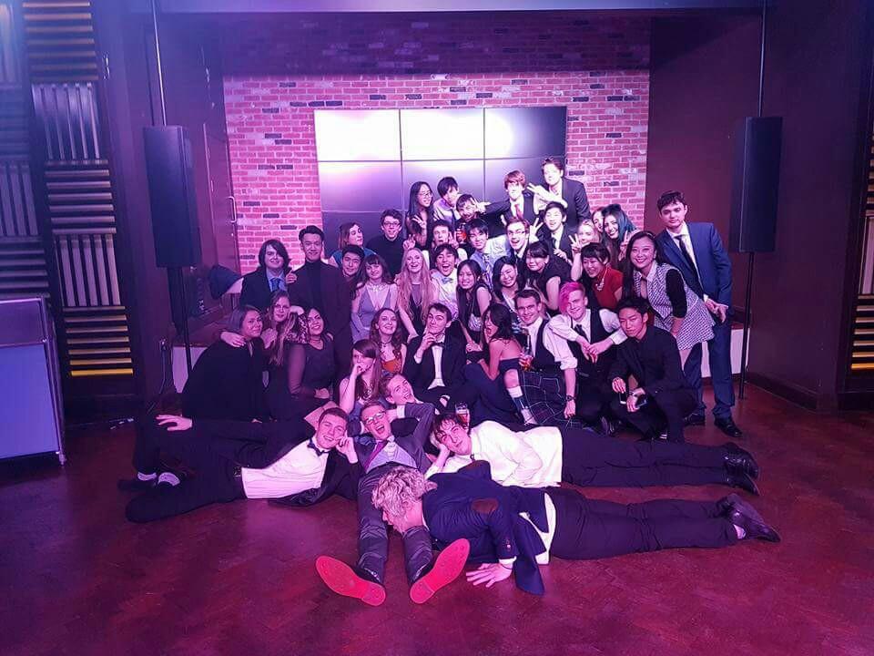 f:id:haru_UK:20161215223016j:plain