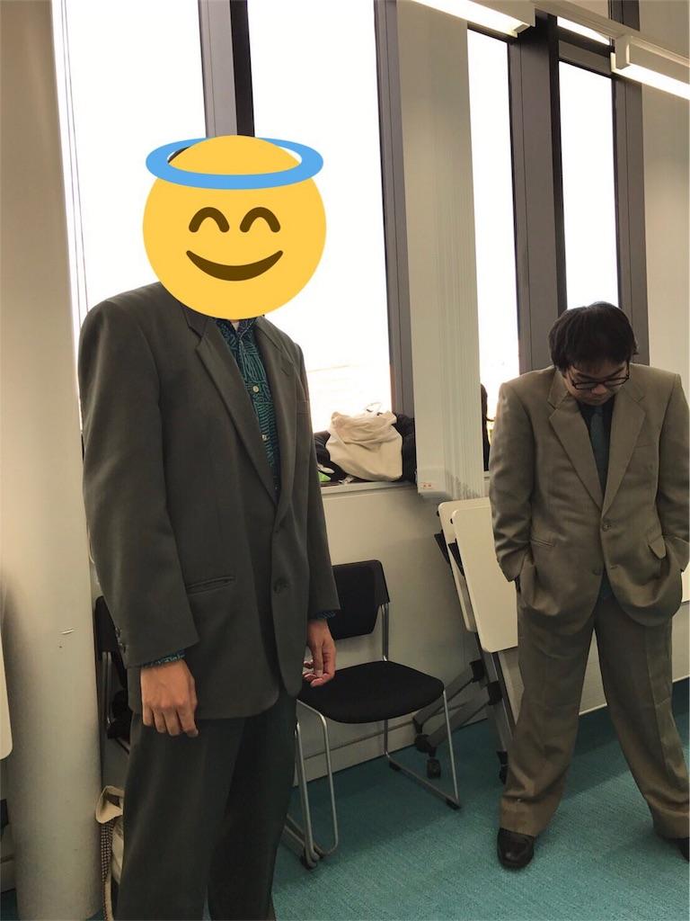 f:id:haru_ban:20161213170417j:image