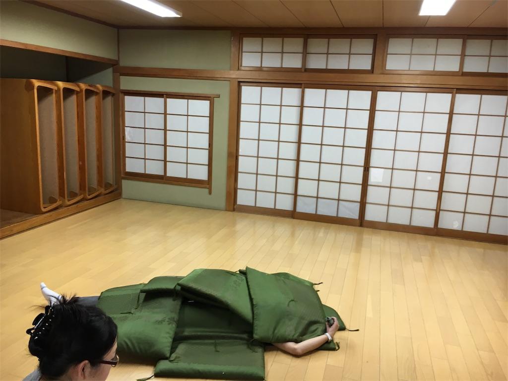 f:id:haru_ban:20161213170628j:image
