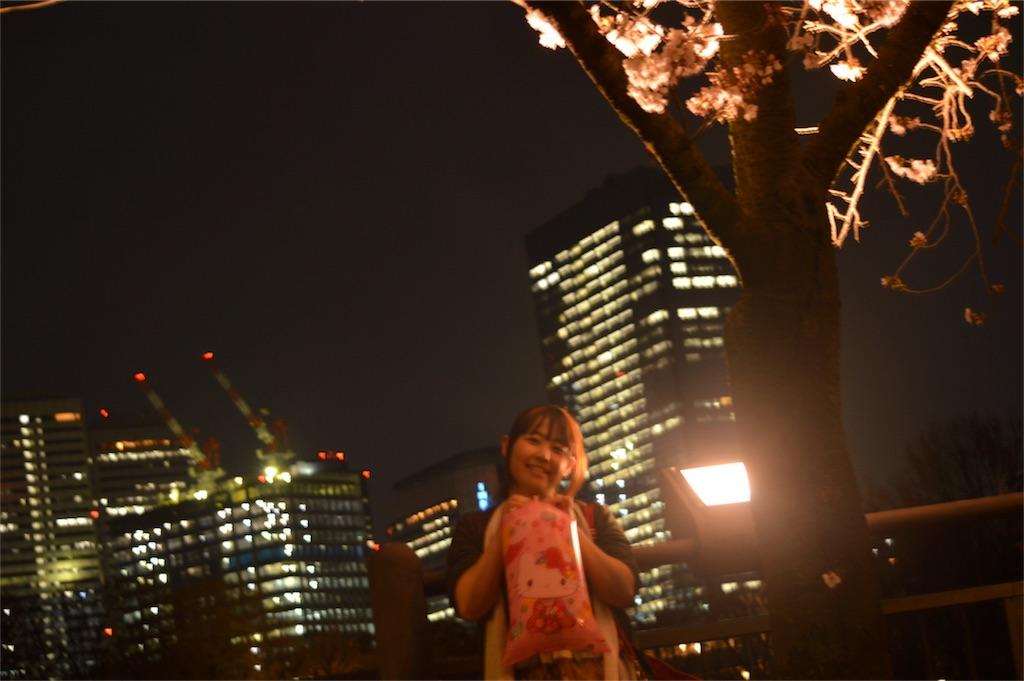 f:id:haru_ban:20170418080334j:image