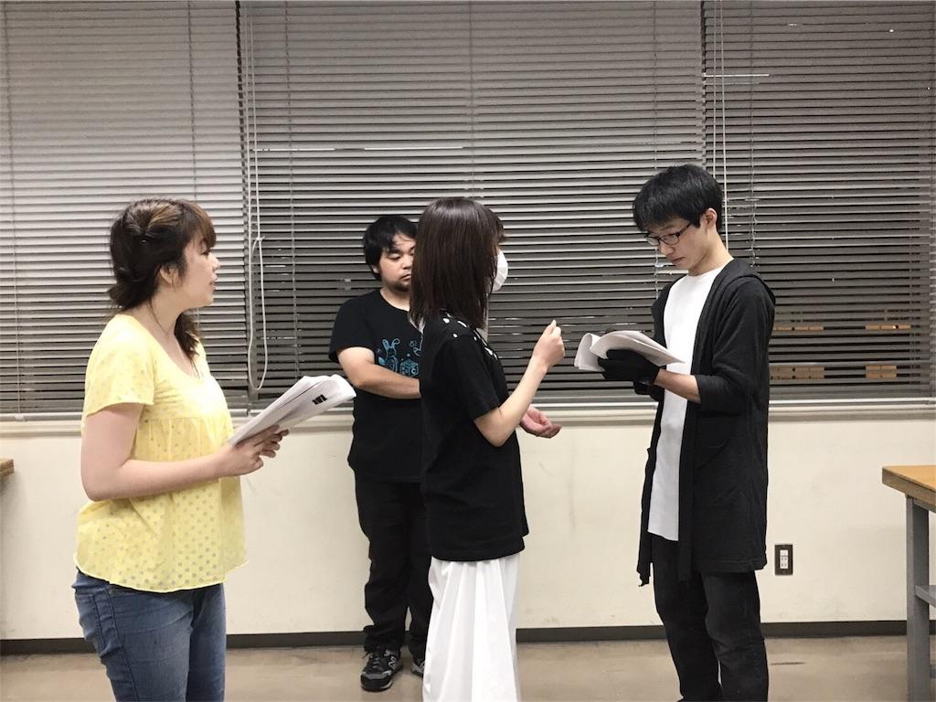 f:id:haru_ban:20170602165940j:image