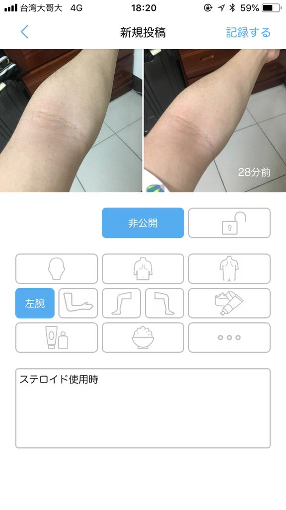 f:id:haru_chize:20190207192148p:plain
