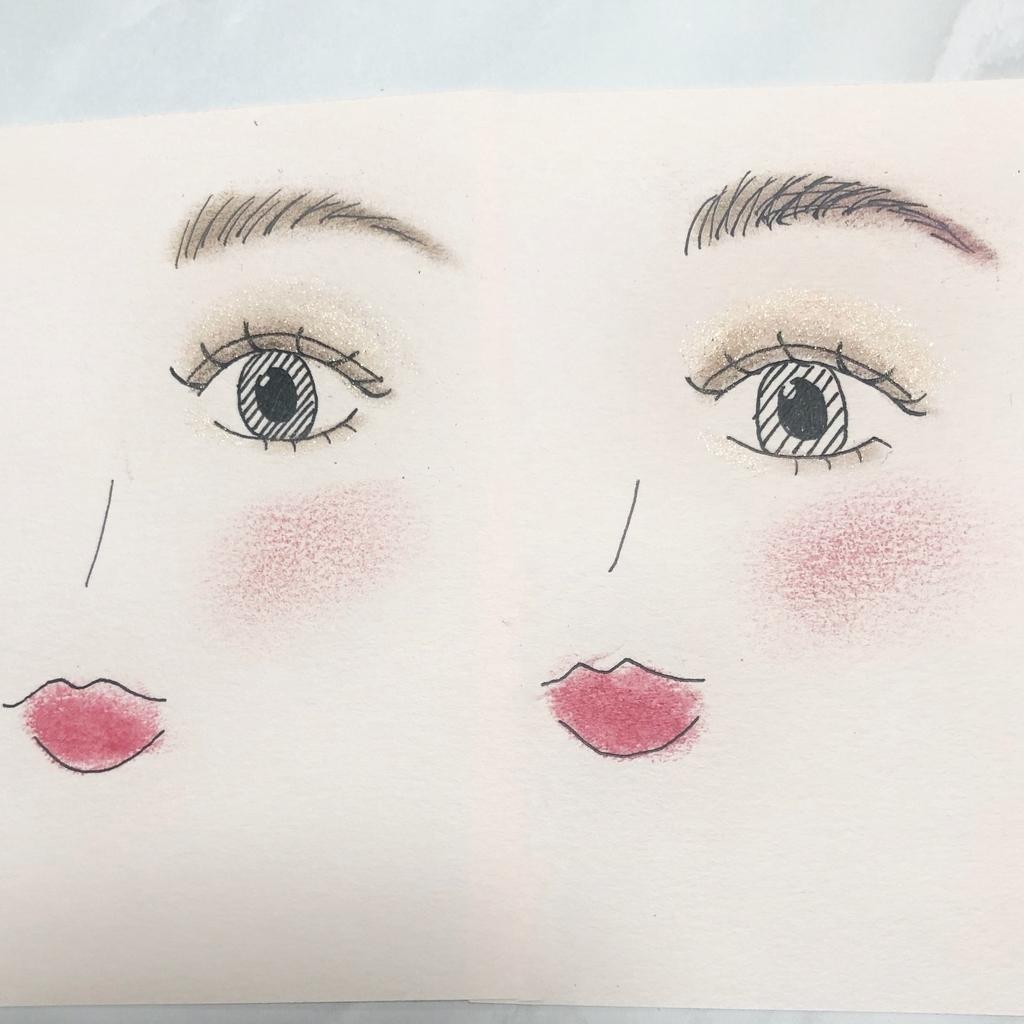 f:id:haru_cosmetics:20190220200157j:plain