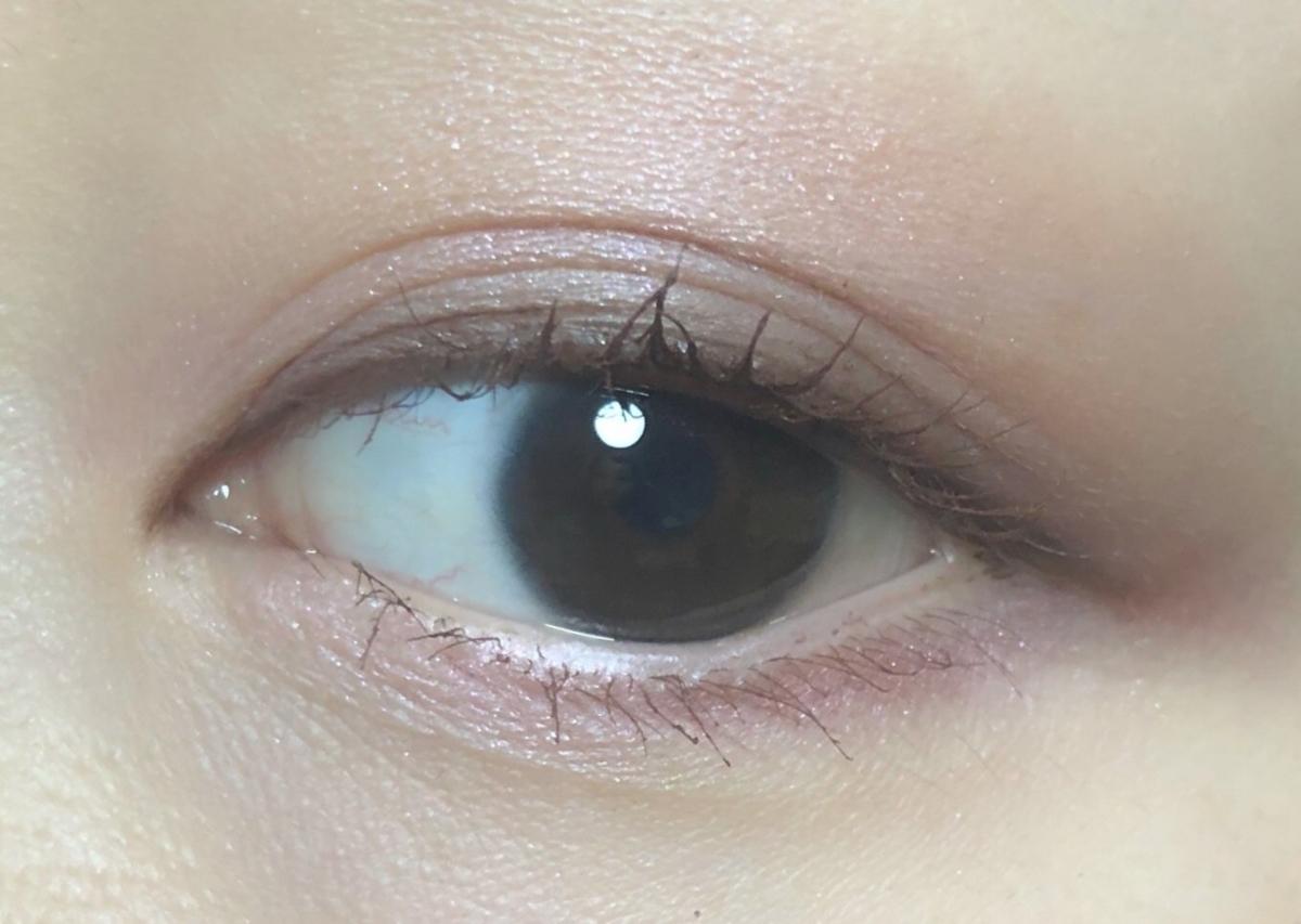 f:id:haru_cosmetics:20190319181555j:plain