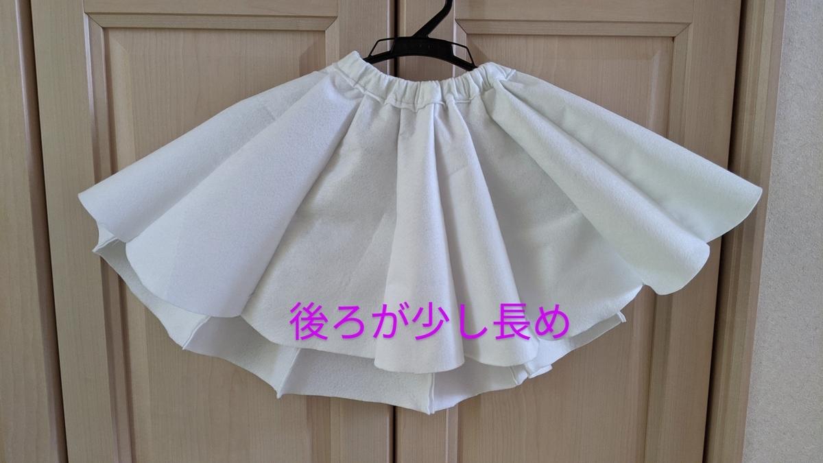f:id:haru_handmade:20210107125814j:plain