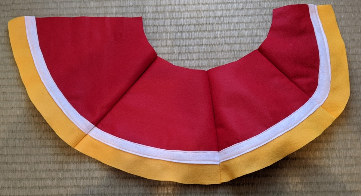f:id:haru_handmade:20210113091002j:plain