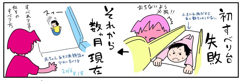 f:id:haru_hara:20160818013640p:plain